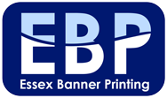 Essex Banner Printing